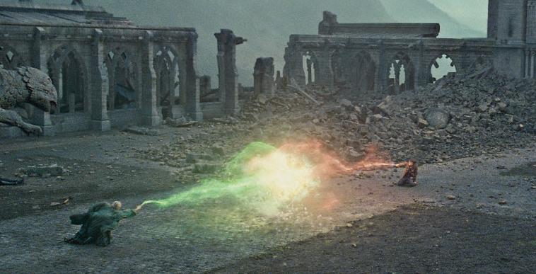 Harry_vs_Voldemort