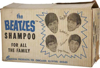 beatles-shampoo-1