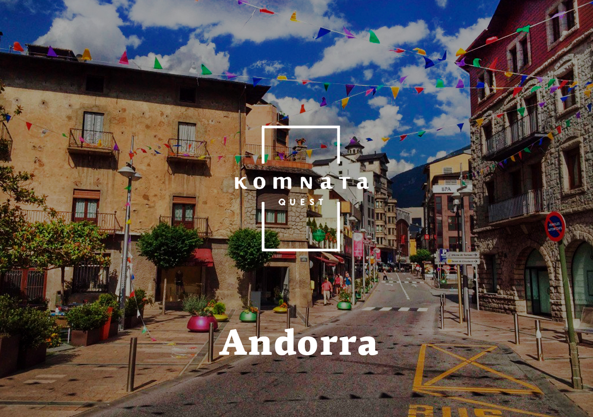 _upload_iblock_49d_Andorra