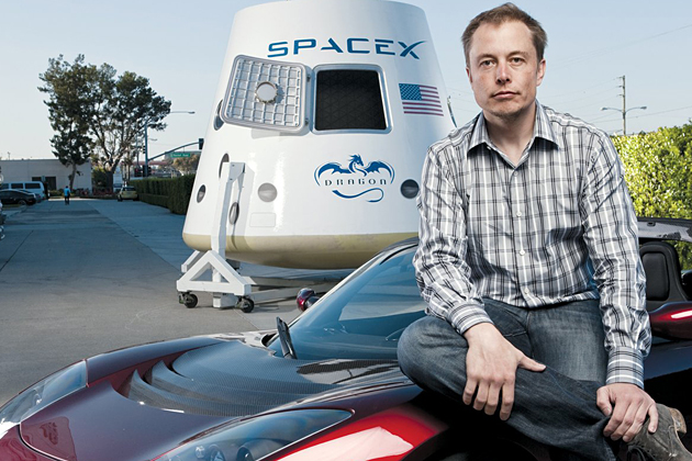 the_case_of_elon_musk_or_how_to_make_a_fortune_on_the_higher_14416127046574_image