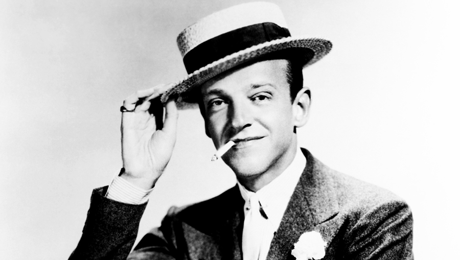 astaire_27
